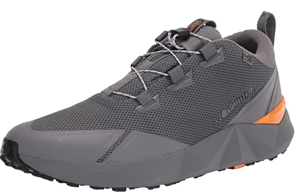 Chaussure Columbia Facet 30 OutDry