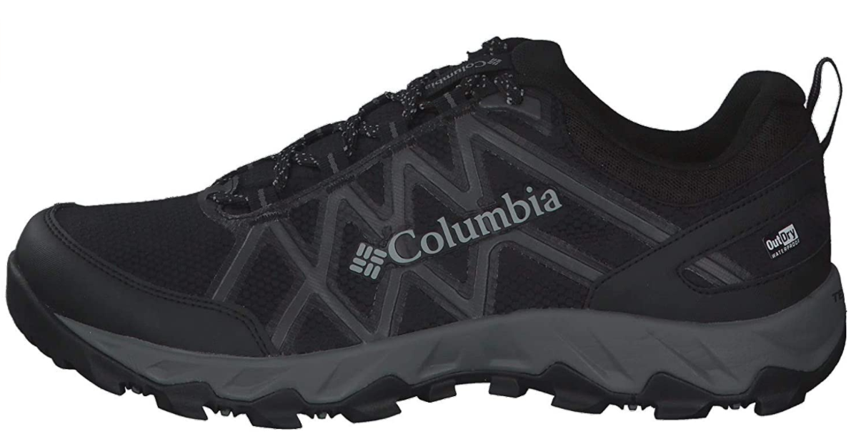 Chaussure Columbia Peakfreak X2 OutDry
