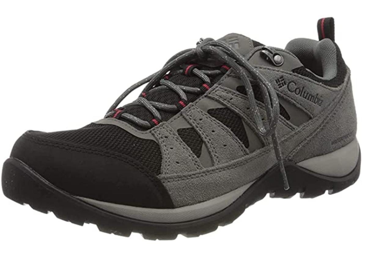 chaussure Columbia Redmond V2