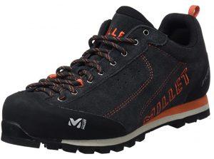 chaussure de randonnée Millet FRICTION