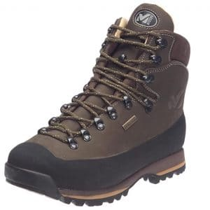 Millet Bouthan GTX